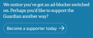 Guardian_Ad_Blocker