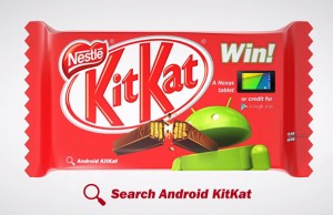 android-kitkat-pack