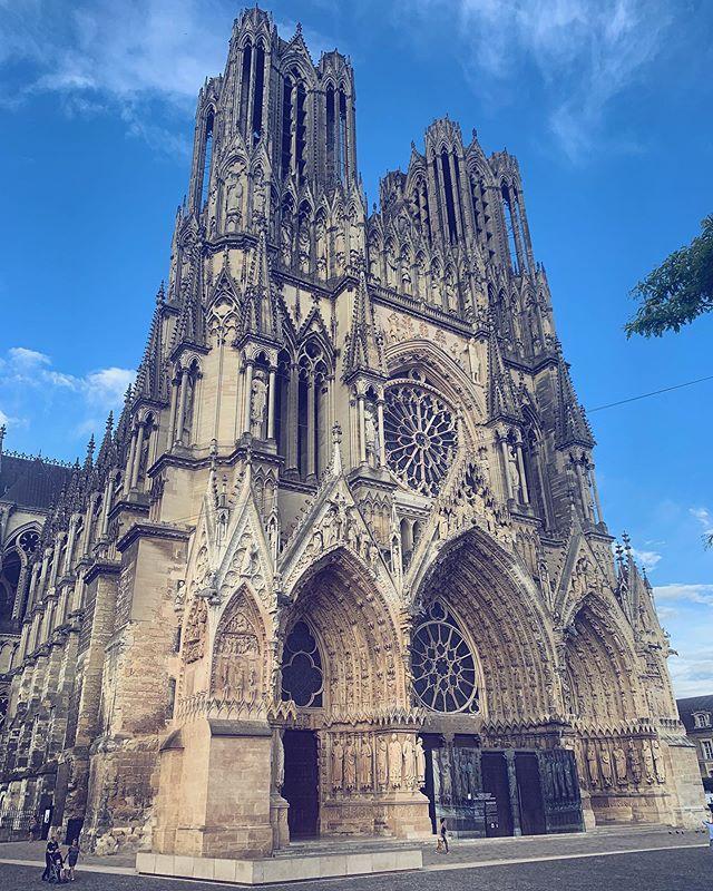 Little Notre Dame