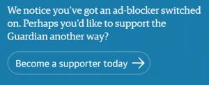 Guardian_Ad_Blocker